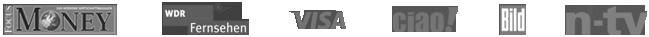 Logo_sprite